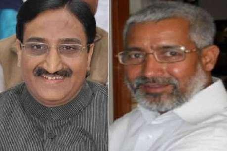निकाय चुनावः बीजेपी-कांग्रेस दोनों ने किए अपनी-अपनी जीत के दावे