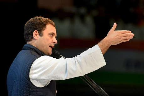 राहुल गांधी के छत्तीसगढ़ में बसने से भी भाजपा को फर्क नहीं पड़ेगाः रमन सिंह