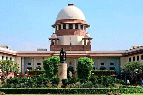 अयोध्या मामले में सुप्रीम कोर्ट आज करेगी सुनवाई