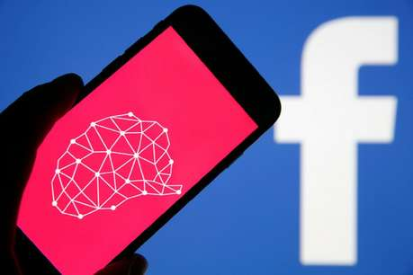 डेटा लीक: कानून से बच निकला फेसबुक, यूजर्स की प्राइवेसी फिर खतरे में