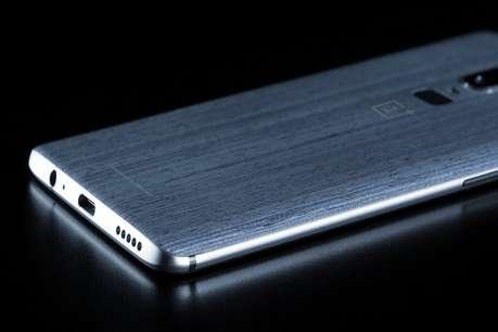पहली बार अपने स्मार्टफोन में ये खूबी ला रहा है OnePlus