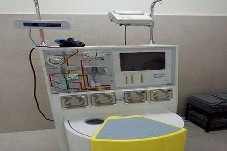 जून से कैंसर मरीजों को IGIMS में मिलेगी बोनमैरो ट्रांसप्लांट की सुविधा