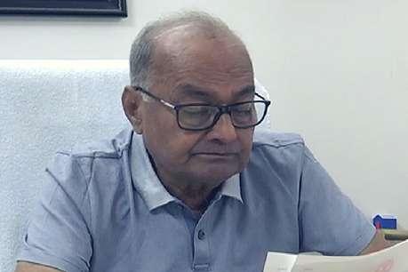 MP के वित्तमंत्री ने बताया क्यों है कैश की कमी, जनता से की ये अपील