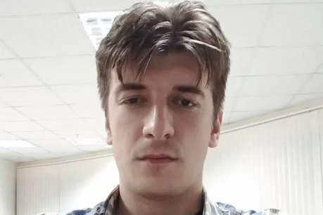 सीरिया में रूस की निजी सेना के मौजूदगी के बारे में लिखने वाले खोजी पत्रकार की मौत