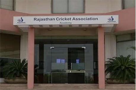 आईपीएल मैच की तैयारियों के टेंडरों से उपजा विवाद, आरसीए में अंर्तकलह जारी