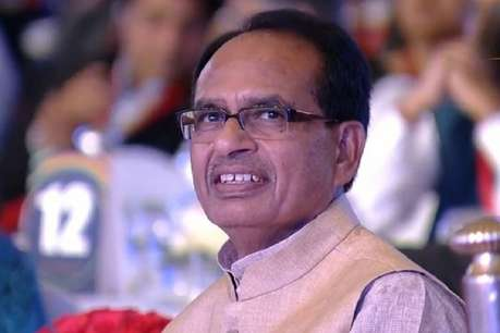 एमपी के नए BJP अध्यक्ष का एलान जल्द, सीएम शिवराज ने दिए संकेत