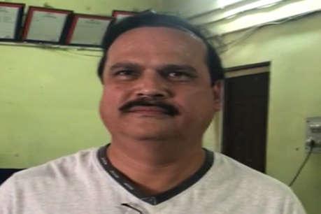 16 करोड़ रुपए की धोखाधड़ी करने वाला शराब कारोबारी गिरफ्तार