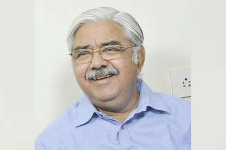 विश्व हिंदू परिषद में तोगड़िया की जगह लेने वाले आलोक कुमार कौन हैं?