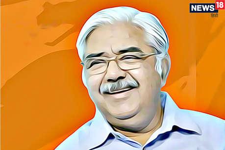 तोगड़िया के गुस्से का VHP पर नहीं पड़ेगा असर, उन्हें मनाया नहीं जाएगा: आलोक कुमार