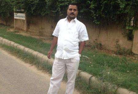 उन्नाव रेप केस: विधायक कुलदीप सेंगर के भाई अतुल सिंह को 4 दिन की CBI रिमांड