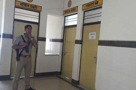 बरेली: छात्रा को अगवाकर चलती कार में गैंगरेप, हालत गंभीर