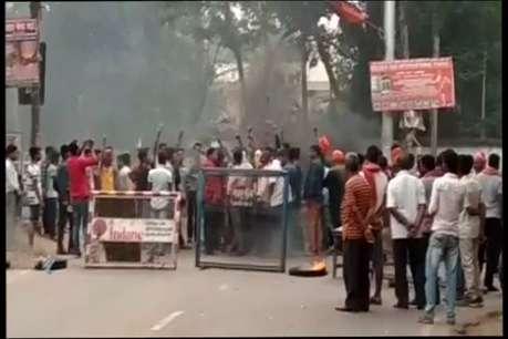 सुप्रीम कोर्ट के फैसले के खिलाफ 1 मई को प्रतिरोध दिवस मनाएंगे दलित