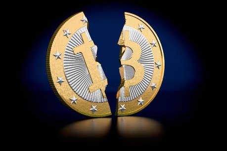 भारत में Bitcoin की सबसे बड़ी चोरी, एक्सचेंज से उड़ाई 20 करोड़ की करेंसी