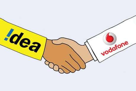 Vodafone और Idea के विलय से 5000 कर्मचारियों की होगी छंटनी