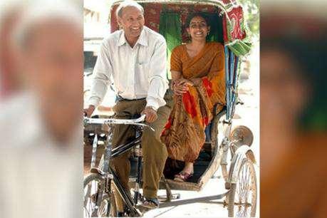 मटुकनाथ की जिंदगीं में फिर आया Twist, पत्नी को देना होगा हर्जाना