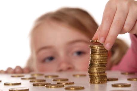 VIDEO: बिना लोन लिए महंगी से महंगी यूनिवर्सिटी में ऐसे पढ़ाएंं अपने बच्चों को