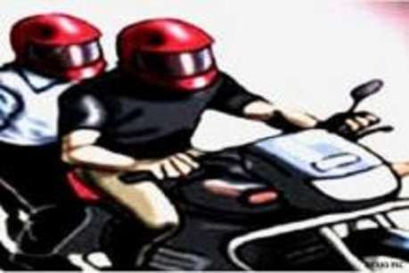 बदायूं: बाइक चोर गिरोह के 6 गुर्गे गिरफ्तार, चोरी की 10 बाइक भी बरामद