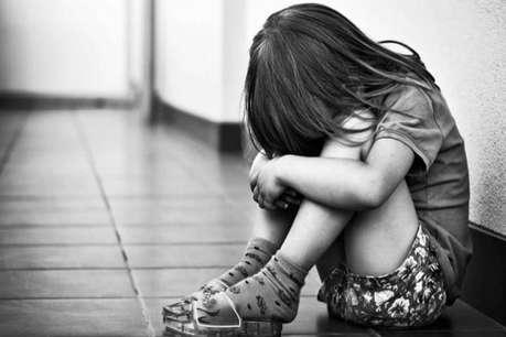 बलरामपुर में नाबालिग का अपहरण कर गैंगरेप, पांच पर नामजद मुकदमा