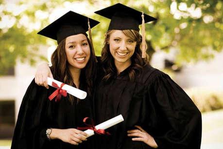 OBC Post Matric Scholarship: डेढ़ लाख की आय सीमा वाले स्टूडेंट्स को भी मिलेगी स्कॉलरशिप, हुए ये बड़े बदलाव