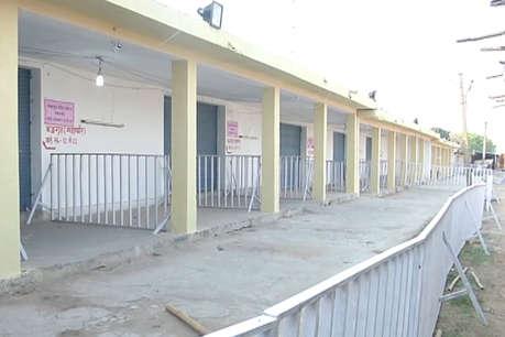 रांची नगर निगम चुनाव: कड़ी सुरक्षा के बीच होगी मतगणना, बनाए गये 15 हॉल
