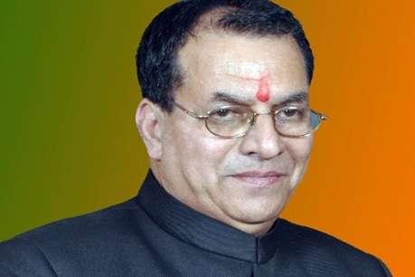 शिक्षा मंत्री सुरेश भारद्वाज ने कहा-हर तीन महीने बाद होगी स्कूली बसों की चेकिंग