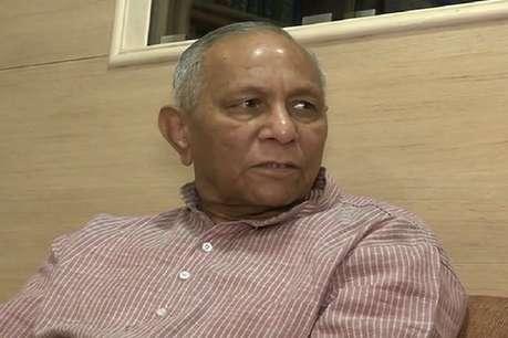 Exclusive: विहिप के अन्तर्राष्ट्रीय अध्यक्ष बोले- जल्द बनेगा राम मंदिर