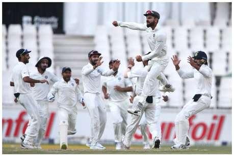 ऑस्ट्रेलिया में डे-नाइट टेस्ट नहीं खेलेगी टीम इंडिया, ये है बड़ी वजह