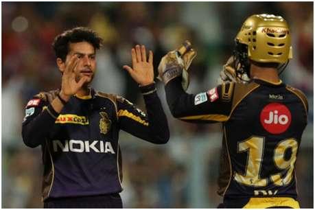 कनपुरिया गेंदबाज के जाल में फंसा अंग्रेज बल्लेबाज, मैच के बाद बताया सीक्रेट प्लान