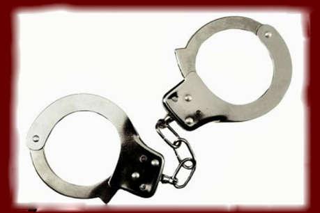 26 राज्यों की पुलिस को थी साइबर क्राइम के इस मास्टरमाइंड की तलाश, दिल्ली में हुआ अरेस्ट