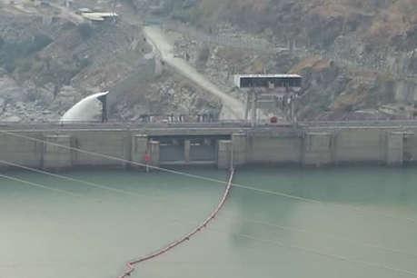 BBMB: हरियाणा-पंजाब पर हिमाचल का बकाया बढ़कर हुआ 4500 करोड़ रुपये