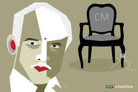 BJP के निशाने पर कुमारस्वामी सरकार, सत्ता में आने की कोशिशें फिर से शुरू