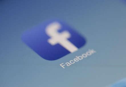 कैंब्रिज एनालिटिका डाटा कांड के बाद फेसबुक ने उठाया बड़ा कदम, बंद किए 58.3 करोड़ फर्जी अकाउंट