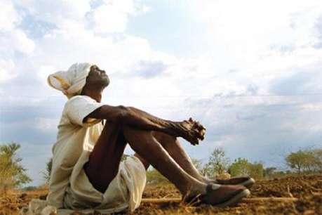 बोनस की राशि लेने किसानों को करनी पड़ रही मशक्कत