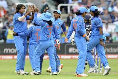 एमएस धोनी और सचिन तेंदुलकर के बाद इस महिला क्रिकेटर पर बनेगी बायोपिक
