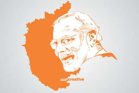 कर्नाटक के चुनाव परिणाम का महाराष्ट्र में असर, शिवसेना, NCP के सुर बदले