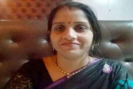कविता रैना हत्याकांड के आरोपी को कोर्ट ने किया बरी, 6 टुकड़े कर नाले में फेंकी थी लाश