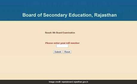 rbse 12th science result 2018 rbse 12th science result 2018 malvernweather Image collections