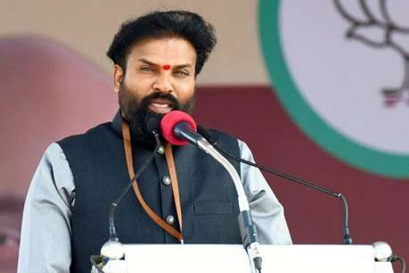 कर्नाटक में सरकार बनाने की कवायद: खरीद फरोख्त का ऑडियो आया सामने