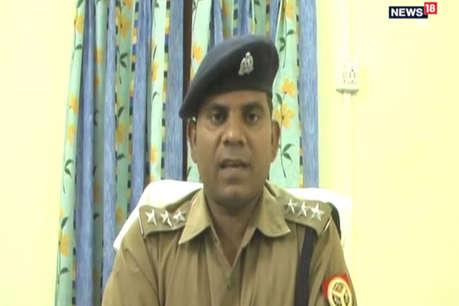 सुलतानपुर: ऑनर किलिंग मामले में 3 आरोपी गिरफ्तार, 4 अभी भी फरार