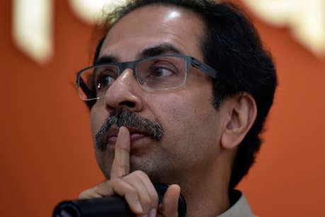चुनाव क्यों करवाते हैं, सीधे दिल्ली से मुख्यमंत्री बना दीजिए : उद्धव ठाकरे