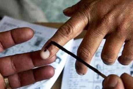 MP: चार विधानसभा क्षेत्रों में डोर-टू-डोर हुई जांच, दो हजार फर्जी वोटर निकले