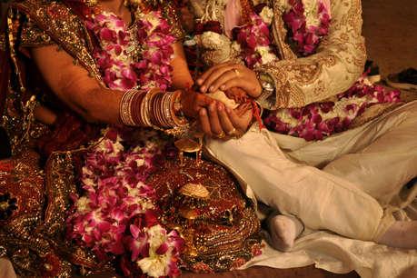 शादी की बात आगे नहीं बढ़ रही तो आजमाएं ये 7 अचूक उपाय