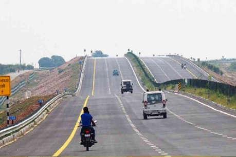 Image result for आगरा-लखनऊ एक्सप्रेस-वे