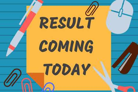 Nagaland Board 10th Result 2018: आज जारी होगा NBSE HSLC रिजल्ट, nbsenagaland.com पर ऐसे करें चेक