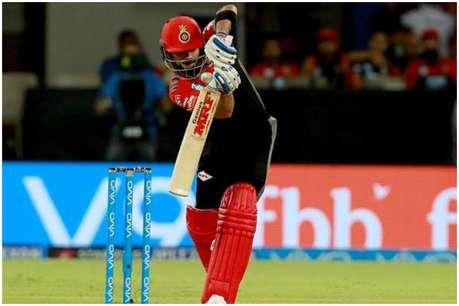 बैंगलोर को IPL प्लेऑफ में पहुंचाएंगे विराट, 2 वर्ल्ड कप जीतने वाले कप्तान ने किया दावा!