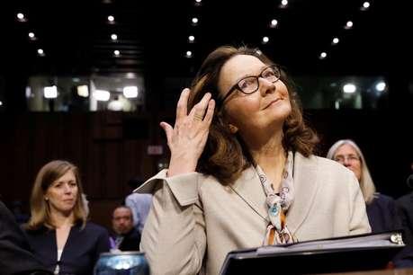 अमेरिकी इंटेलिजेंस एजेंसी की पहली महिला डायरेक्टर बनी जिना हास्पेल