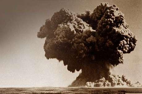 पोखरण 1974: जब खराब जीप के चलते लेट हुआ परमाणु परीक्षण