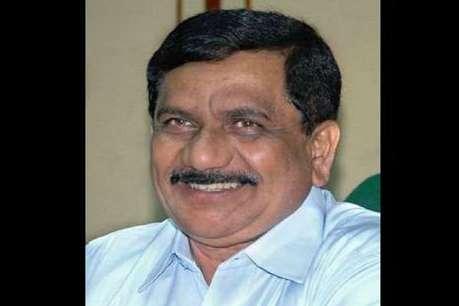 बीजेपी सरकार को बचा चुके हैं संघ से जुड़े कर्नाटक के नए प्रो-टेम स्पीकर