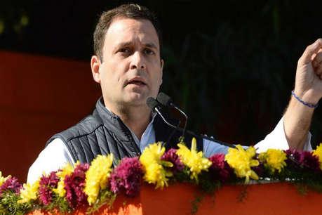 कर्नाटक में कांग्रेस को मिले बीजेपी से ज्यादा वोट, लेकिन कम सीटें, कैसे?