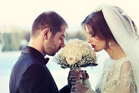 न करें 25 की उम्र से पहले शादी, हो सकता है ये गंभीर नुकसान